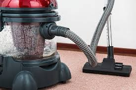 Carpet Cleaner Manhattan